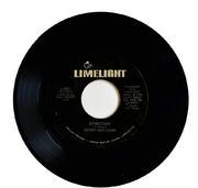 "Gerry Mulligan Vinyl 7"" (Used)"