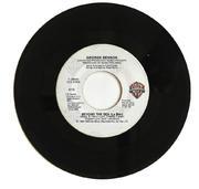 "George Benson Vinyl 7"" (Used)"