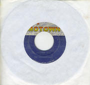 "The Commodores Vinyl 7"" (Used)"