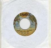 "Mel & Tim Vinyl 7"" (Used)"