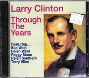 Larry Clinton CD