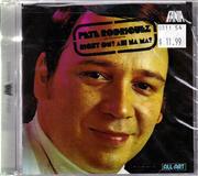 Pete Rodriguez CD