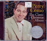 Perry Como CD
