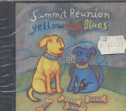 Summit Reunion CD