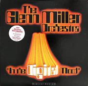 "The Glenn Miller Orchestra Vinyl 12"" (Used)"