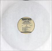 """Chicago Institute Of Design Vinyl 12"""" (Used)"""