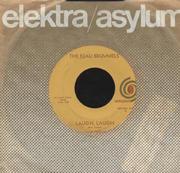 """The Beau Brummels Vinyl 7"""" (Used)"""
