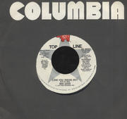 """Bee Gees Vinyl 7"""" (Used)"""