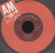 "Rosemary Clooney Vinyl 7"" (Used)"