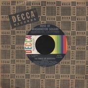 "The Dukes of Dixieland Vinyl 7"" (Used)"