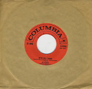 "Vic Damone Vinyl 7"" (Used)"