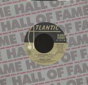 "Robert John / Blues Image Vinyl 7"" (Used)"