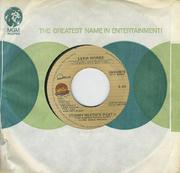"""Lena Horne Vinyl 7"""" (Used)"""