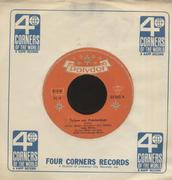 "Jean Walter Vinyl 7"" (Used)"