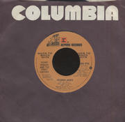"""Kenny Rogers and The First Edition Vinyl 7"""" (Used)"""