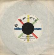 "Lou Monte Vinyl 7"" (Used)"