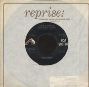 "Jim Reeves Vinyl 7"" (Used)"