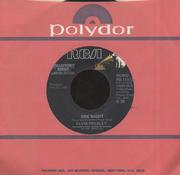 """Elvis Presley / The Jordanaires Vinyl 7"""" (Used)"""