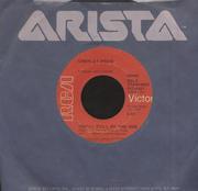 """Charlie Pride Vinyl 7"""" (Used)"""