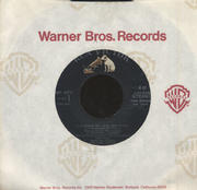 """Boston Pops Orchestra Vinyl 7"""" (Used)"""
