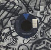 "Pretty Poison Vinyl 7"" (Used)"