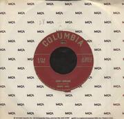 """Frankie Carle Vinyl 7"""" (Used)"""