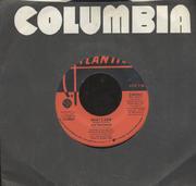 "Joe Bushkin Vinyl 7"" (Used)"