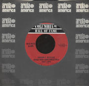 """Henry Busse And His Orchestra Vinyl 7"""" (Used)"""