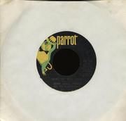"""Bobby (Boris) Pickett and the Crypt-Kickers Vinyl 7"""" (Used)"""