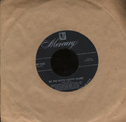 "+Frankie Laine and Mannie Klein's All Stars Vinyl 7"" (Used)"