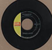 "Johnny Rivers Vinyl 7"" (Used)"