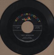 """Eydie Gorme Vinyl 7"""" (Used)"""