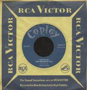 """Hum & Strum Vinyl 7"""" (Used)"""