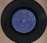 "Johnny Mathis Vinyl 7"" (Used)"