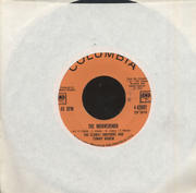 "The Clancy Brothers and Tommy Makem Vinyl 7"" (Used)"