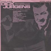 "Dick Jurgens Vinyl 7"" (Used)"