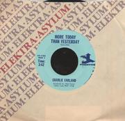 """Charlie Earland Vinyl 7"""" (Used)"""