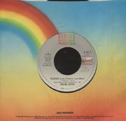 "Sheena Easton Vinyl 7"" (Used)"