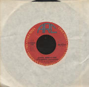 "Earth, Wind & Fire Vinyl 7"" (Used)"