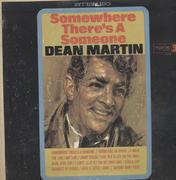 "Dean Martin Vinyl 7"" (Used)"