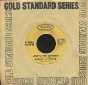 """Tammy Wynette Vinyl 7"""" (Used)"""