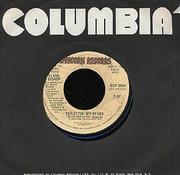 """Elvin Bishop Vinyl 7"""" (Used)"""