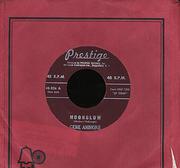 "Gene Ammons Vinyl 7"" (Used)"