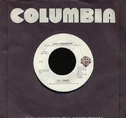 "John Anderson Vinyl 7"" (Used)"