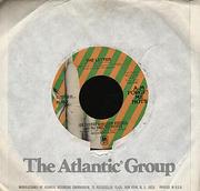 "Joe Cocker Vinyl 7"" (Used)"