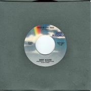 "Barry McGuire Vinyl 7"" (Used)"