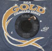 "Diana Ross Vinyl 7"" (Used)"