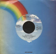 """Glenn Frey Vinyl 7"""" (Used)"""