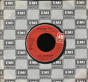 """Joe Jackson Vinyl 7"""" (Used)"""