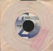 "Roxette Vinyl 7"" (Used)"